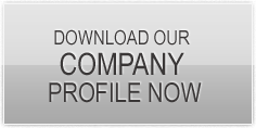 Download Company Profile
