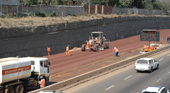 N1 Road Construction